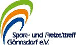 Verein Goennsdorf Logo
